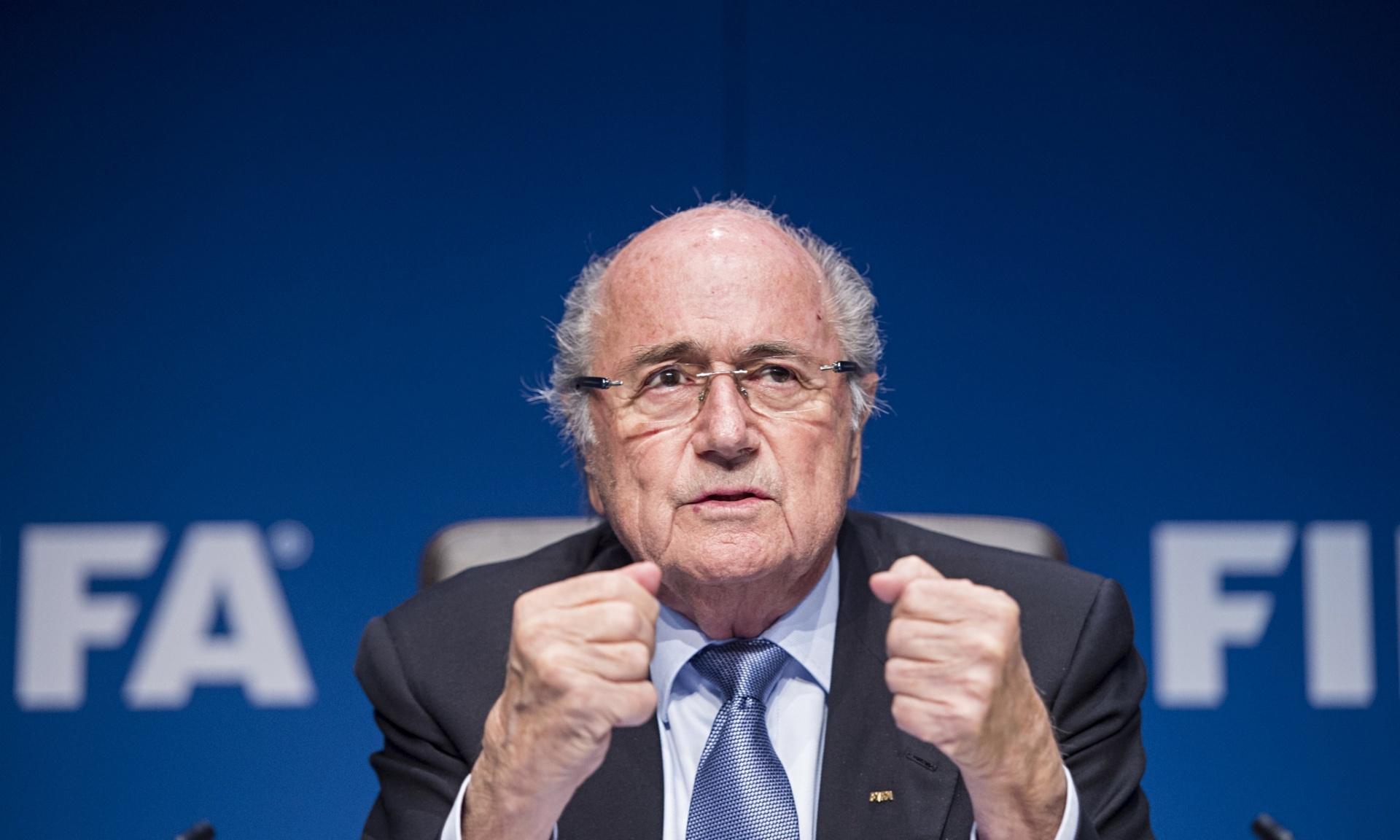Fifa-president-Sepp-Blatt-009