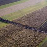 Slovenia refugees 2303