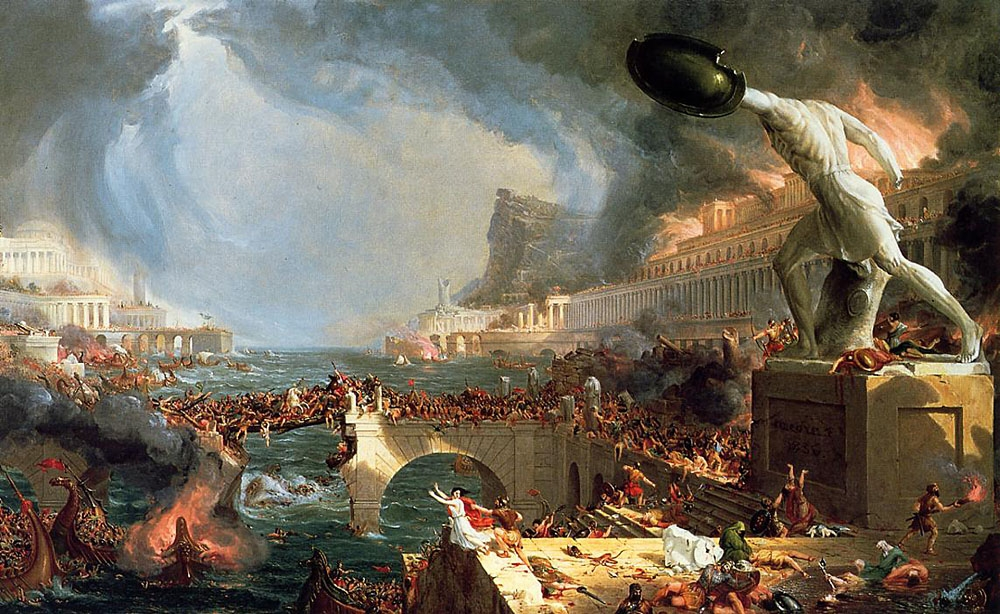 20150430224523cole_thomas_the_course_of_empire_destruction_1836